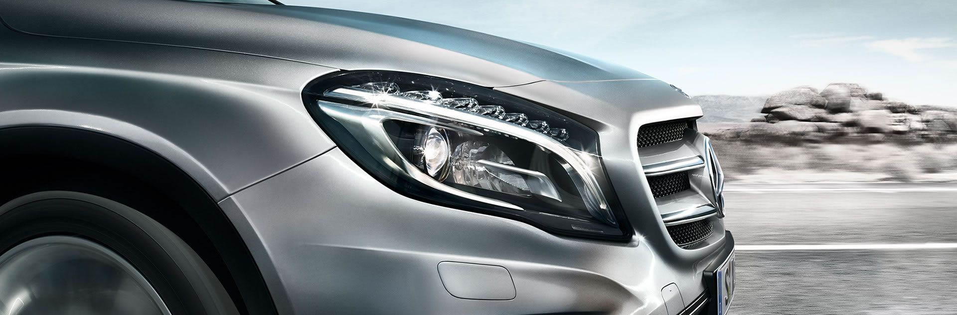Mercedes-Classe-GLA