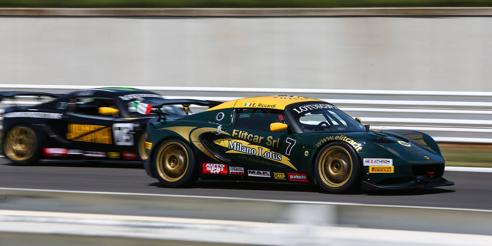 elitcar-racing-lotus-milano-vetture-aziendali-1