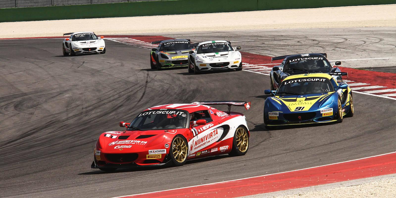 elitcar-racing-lotus-milano-vetture-aziendali-3