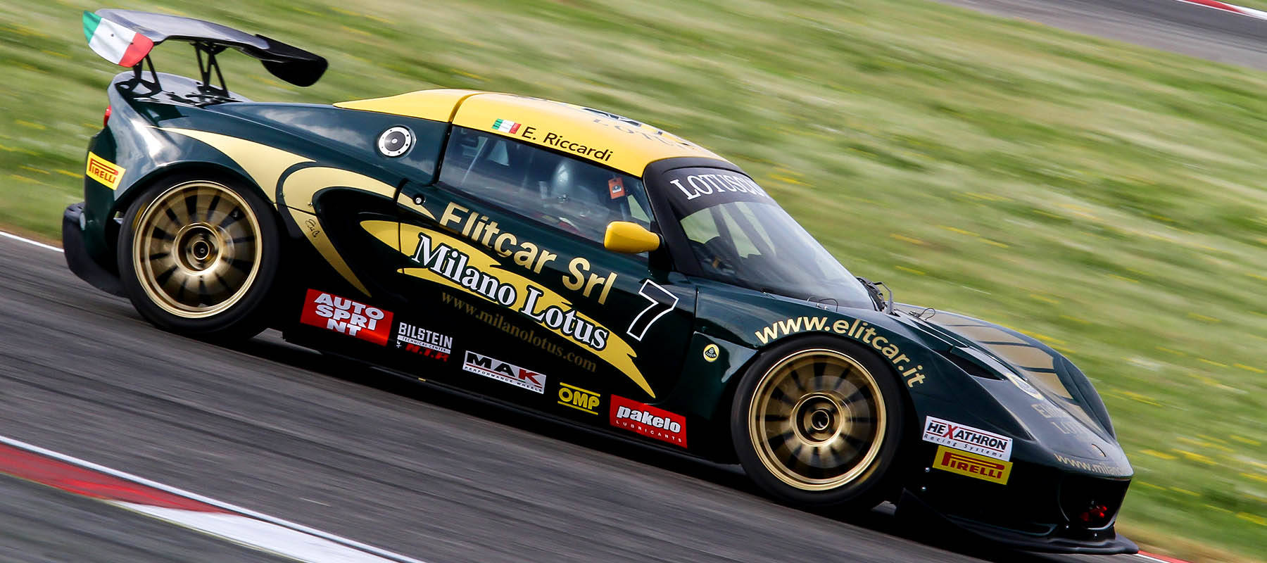 elitcar-racing-lotus-milano-vetture-aziendali-4