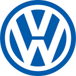 Logo volksvagen