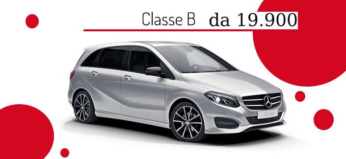 b-class_w246_705x325_ReNaTe